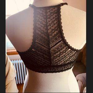 Victoria's Secret Other - Black Bralette